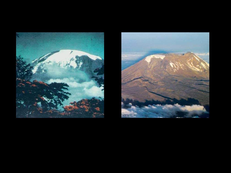 89 19702005 Kilimanjaro