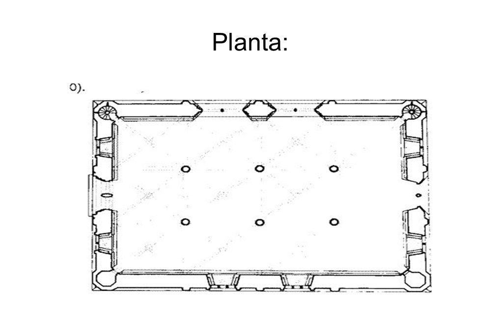 Planta: