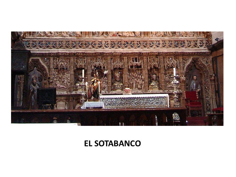 EL SOTABANCO