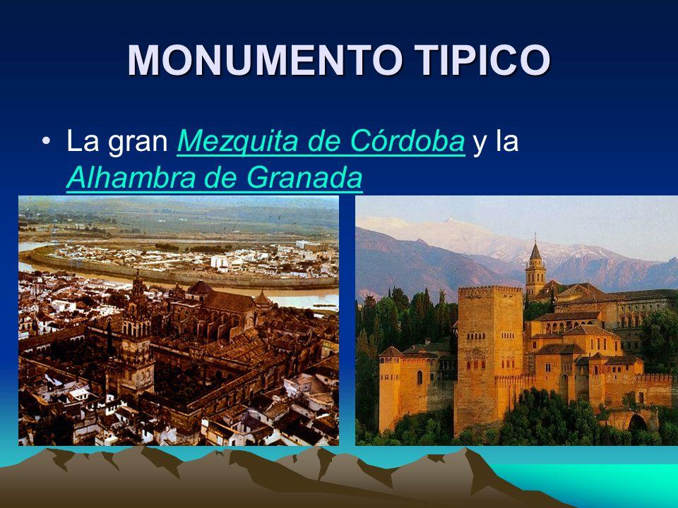 ESCUDO El escudo de España, se rige por la Ley 33/81 de 5 de octubre, que lo describe en los siguientes términos: Artículo 1º: El escudo de España es