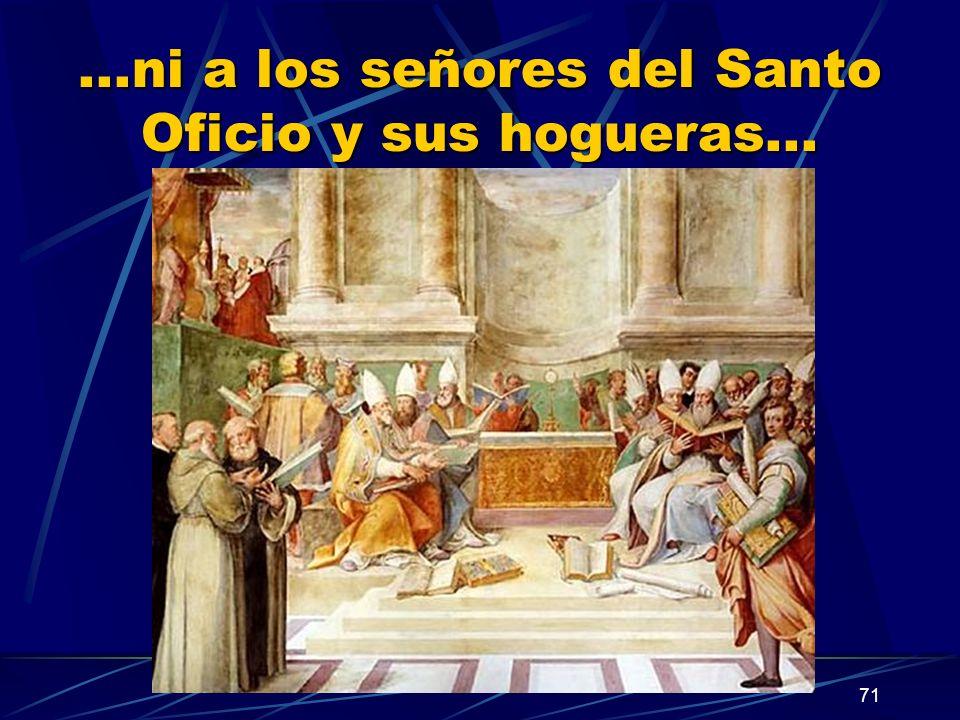 © Juan Manuel Real Espinosa MarcoELE. Revista de Didáctica70 Ni al Emperador...
