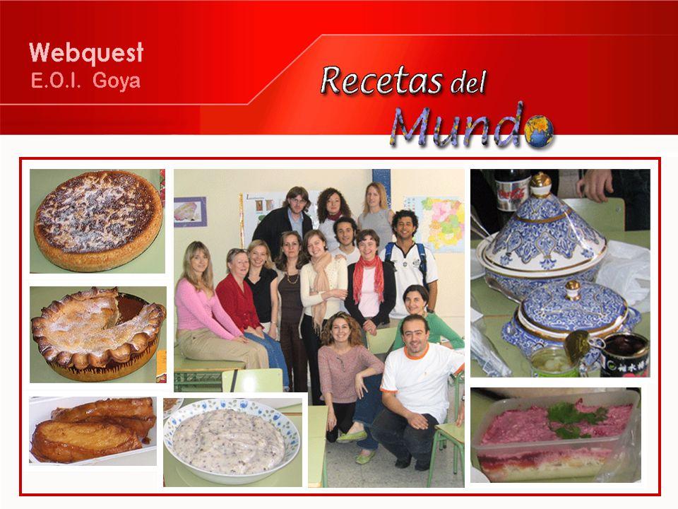 Autor/a: NASS DICHOUPaís: BÉLGICA Nombre de la receta: LE MATOUFÉ Ingredientes:Para 4 personas 200 g de tocino salado 4 c.