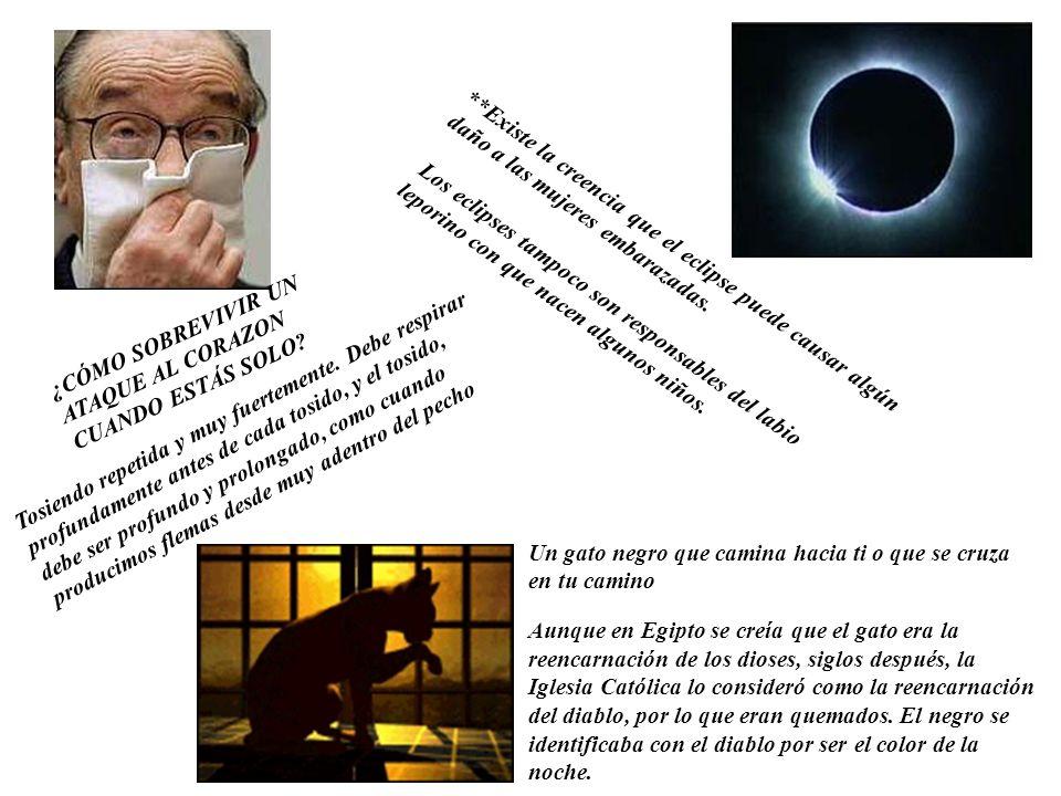 PRECURSORES: ESCUELA FRANCESA 1.Emile Derkheim 2.