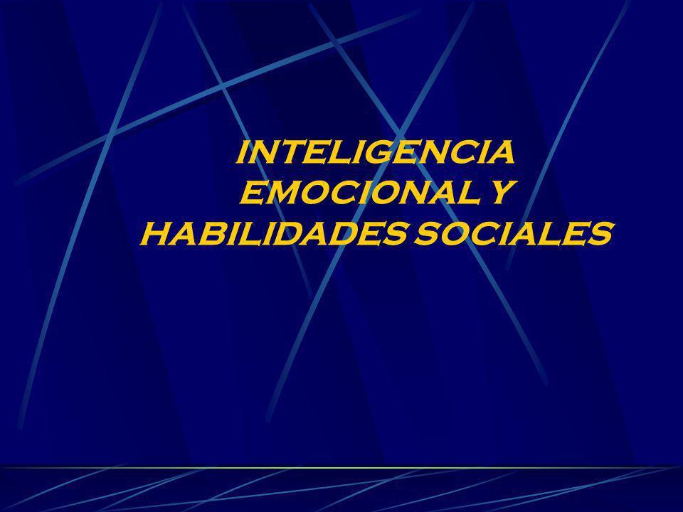 EMOCIÓN COGNICIÓN CONDUCTA RAZÓN: Análisis Lineal Puntual Convergente Lógica EMOCIÓN: Síntesis Continuo Global Divergente Intuición RAZÓN: Entrega de