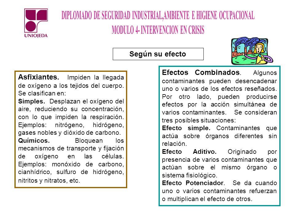 Tipos de contaminantes Biológicos ORGANISMOS VIVOS : Bacteria.