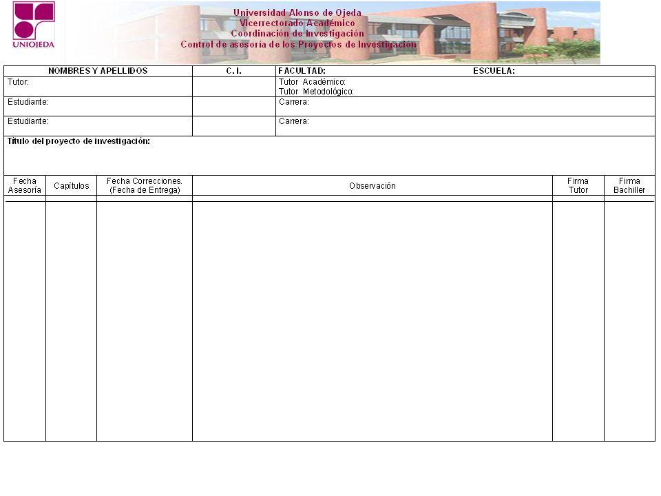 Preliminares: Bajar los archivos de la Web del profesor, página de la Profa.
