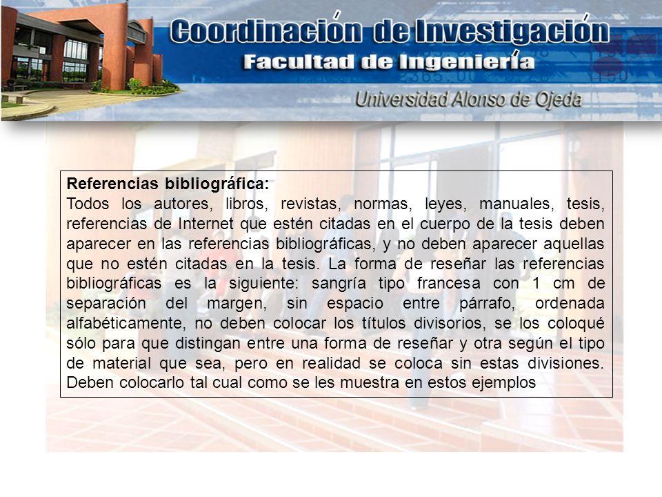 Para libros Briceño, P (1995) Administración y Dirección de Proyectos.