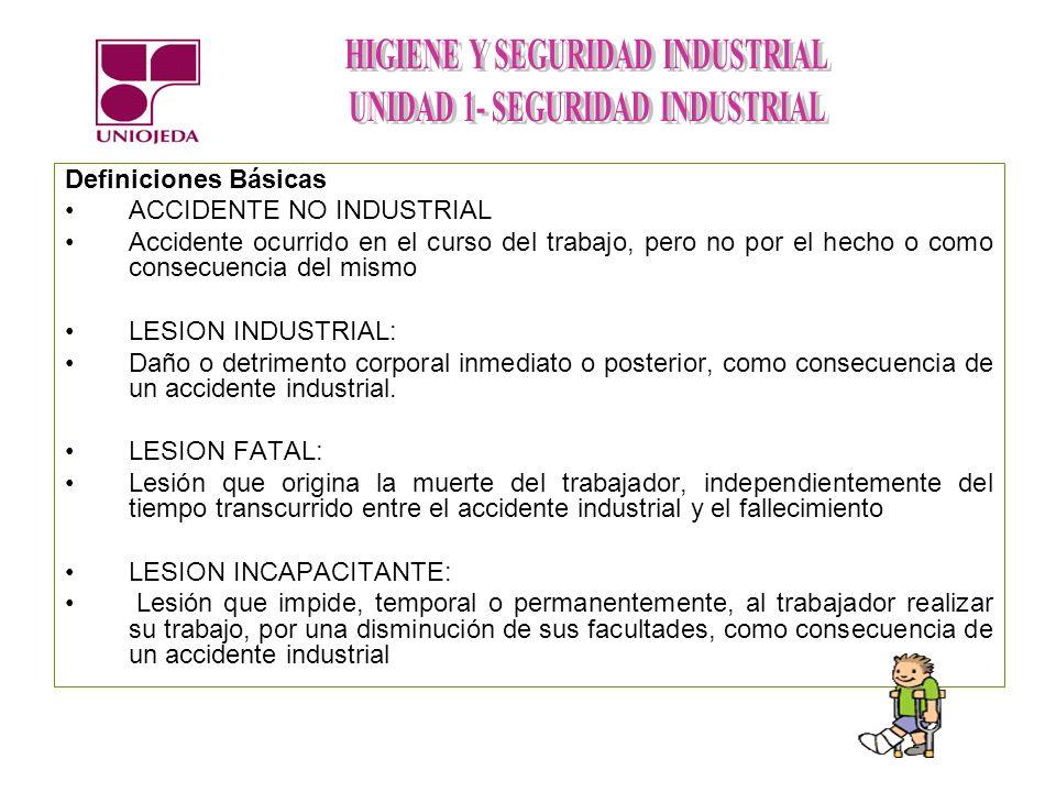 En la actualidad ISO 9000 ISO 14000 OSHA 18000 EXCELENCIA