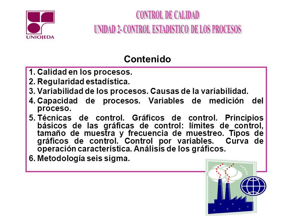 Proceso: se refiere a las actividades comerciales y de producción de una organización.