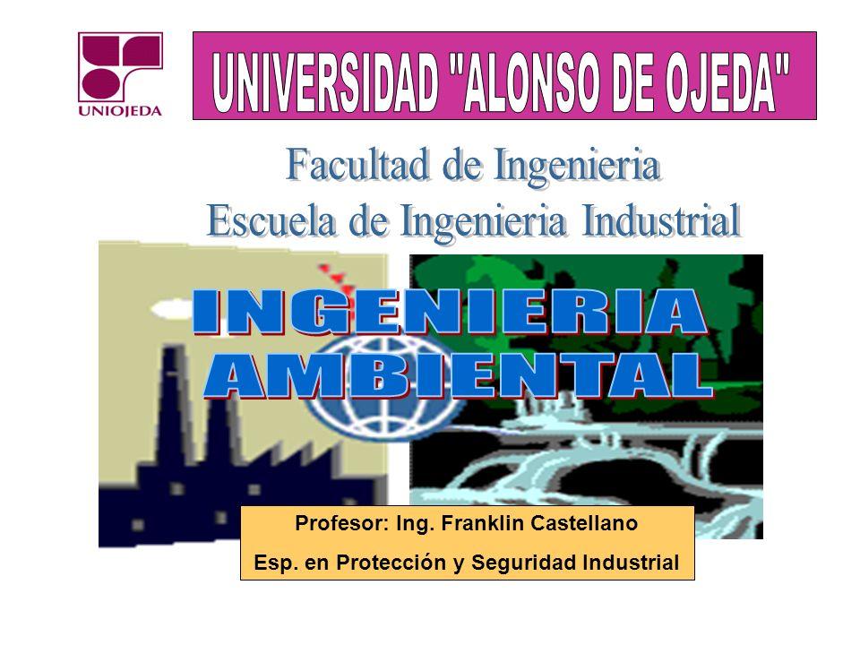 Energía para procesos internos Energía para procesos externos Energía Calórico o térmica, energía eléctrica Energía nuclear, energía mecánica, etc.