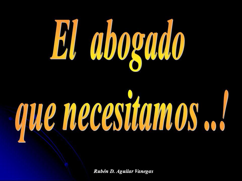 www.Corta y pega.com