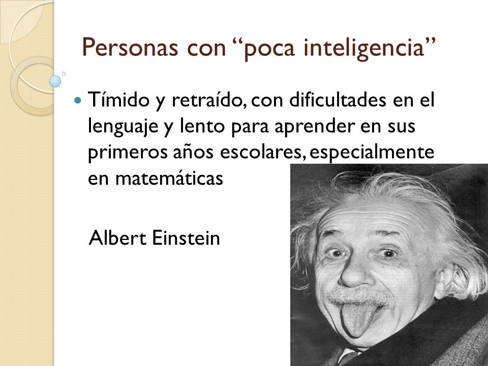 Antecedente II Un ilustre antecedente cercano de la Inteligencia Emocional lo constituye la teoría de las inteligencias múltiples del Dr.
