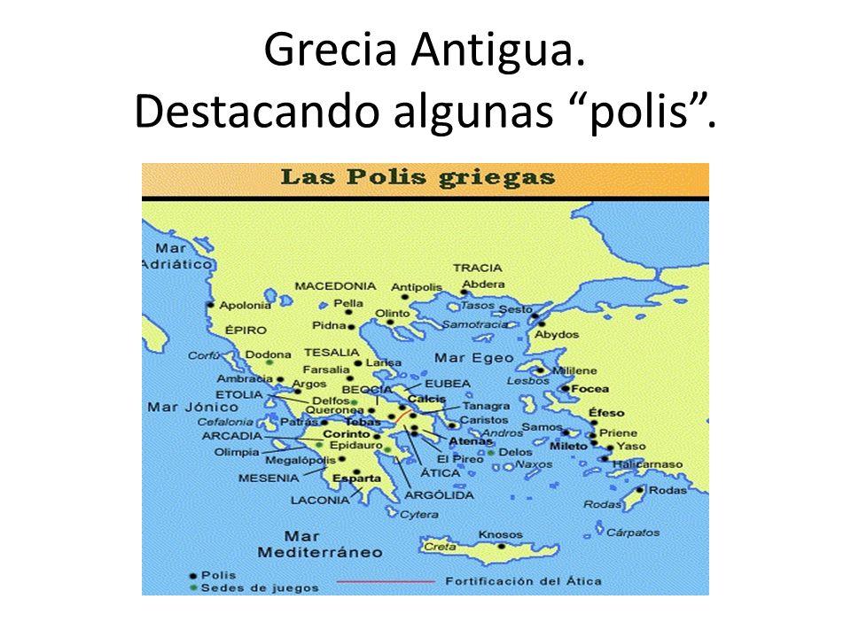 La sociedad ateniense Había tres sectores sociales: Los metecos 2.-, hombres libres pero sin derecho a la ciudadanía y dedicados al comercio y la industria.