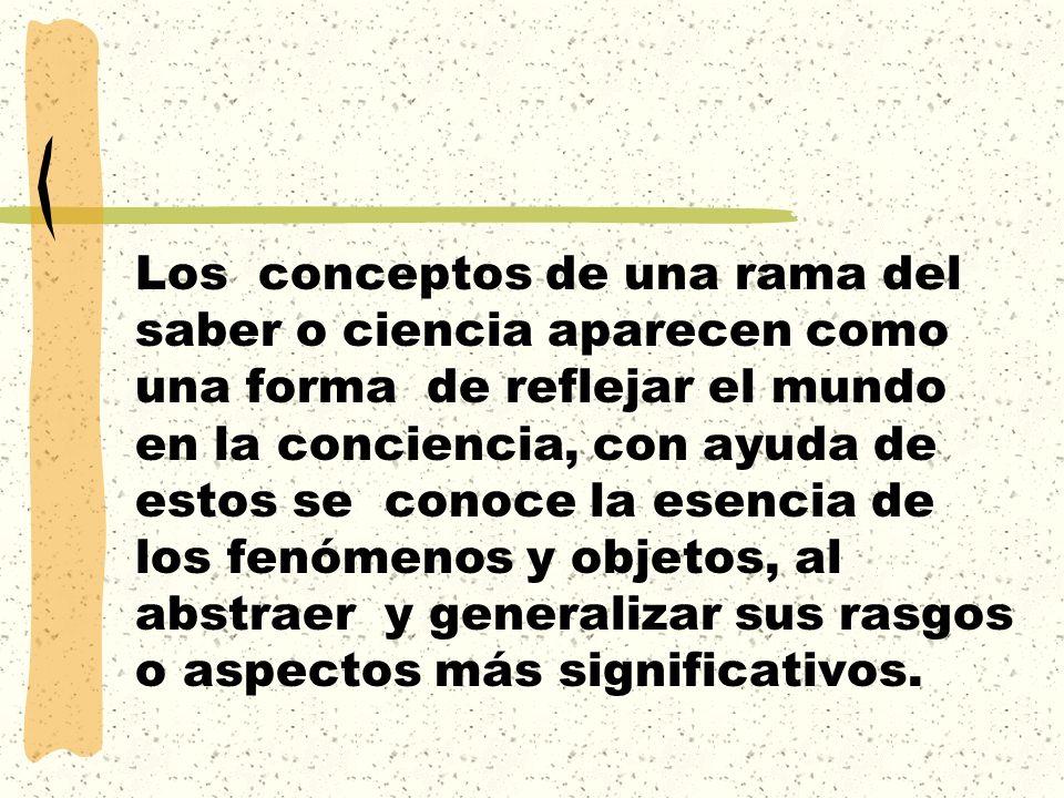 PERFECCIONAMIENTO DE LAS HABILIDADES Según dos direcciones: I.A través de un proceso consciente que permite cumplir acciones teóricas y prácticas de mayor complejidad, lo cual se produce en el enfrentamiento de mayor riqueza.