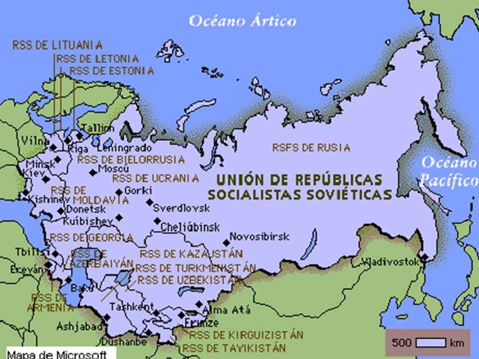 Fue una confederación hasta que se dictó la Constitución-Federada-1776- 1787.