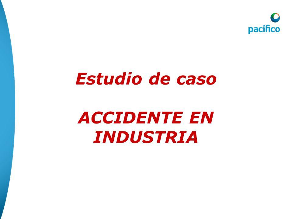 4.1Recolección de Información: Como se debe recolectar la información Lo mas temprano posible después del accidente En el mismo lugar del accidente. P