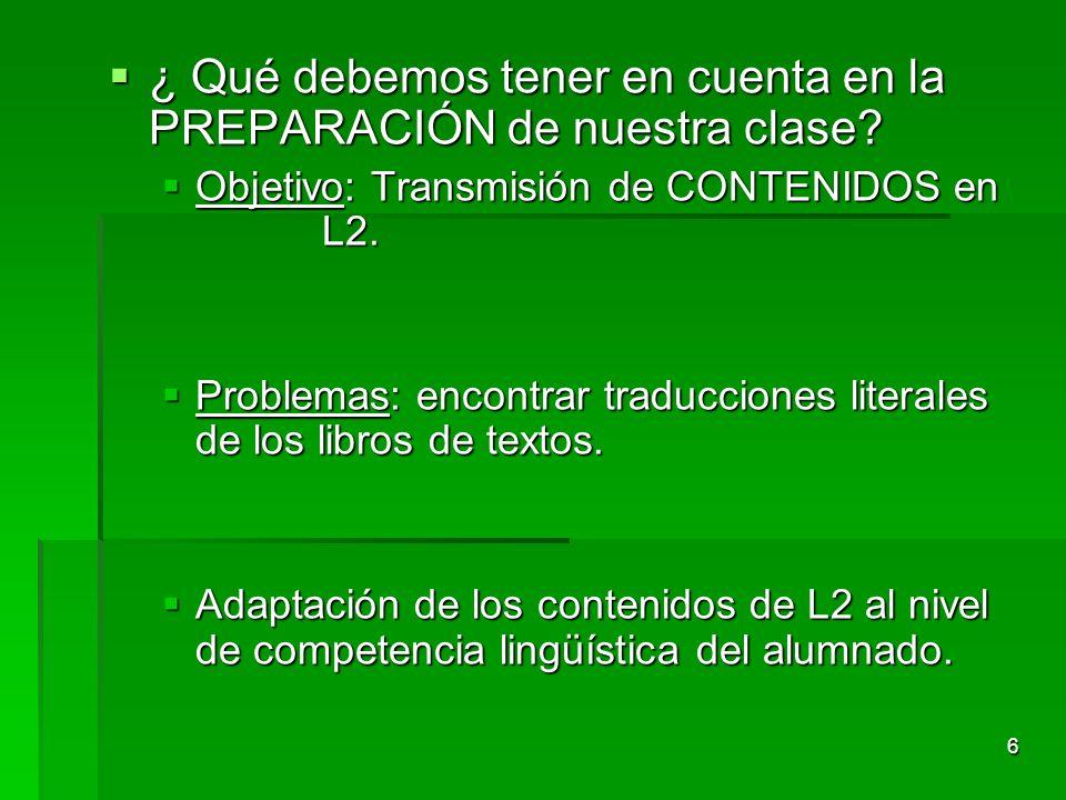 5 OBJETIVO PRINCIPAL DEL ESTUDIO: OBJETIVO PRINCIPAL DEL ESTUDIO: Mostrar una forma determinada del uso de los distintos recursos en el trabajo diario.