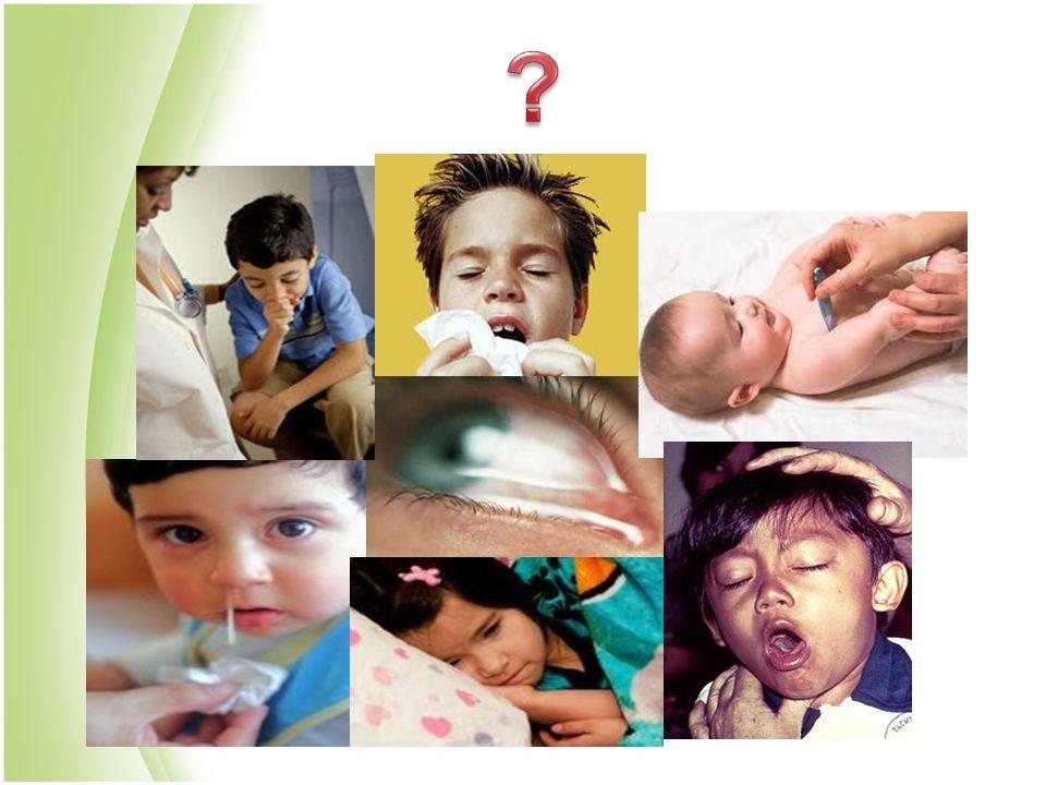 1.Población de mayor riesgo 2.Tratamiento sintomático 3.Predictores clínico-analítico 4.Tratamiento ATB 5.Acción preventiva : neonatal 6.Actualidad más reciente