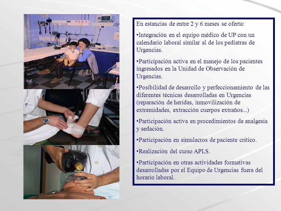 El Hospital de Cruces está ubicado en el barrio del mismo nombre del municipio de Barakaldo, a 10 km de Bilbao.