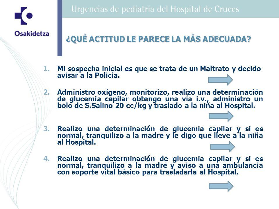 4.4.Decido el traslado al Hospital, tomo los signos vitales y reevalúo constantemente los ABCs.
