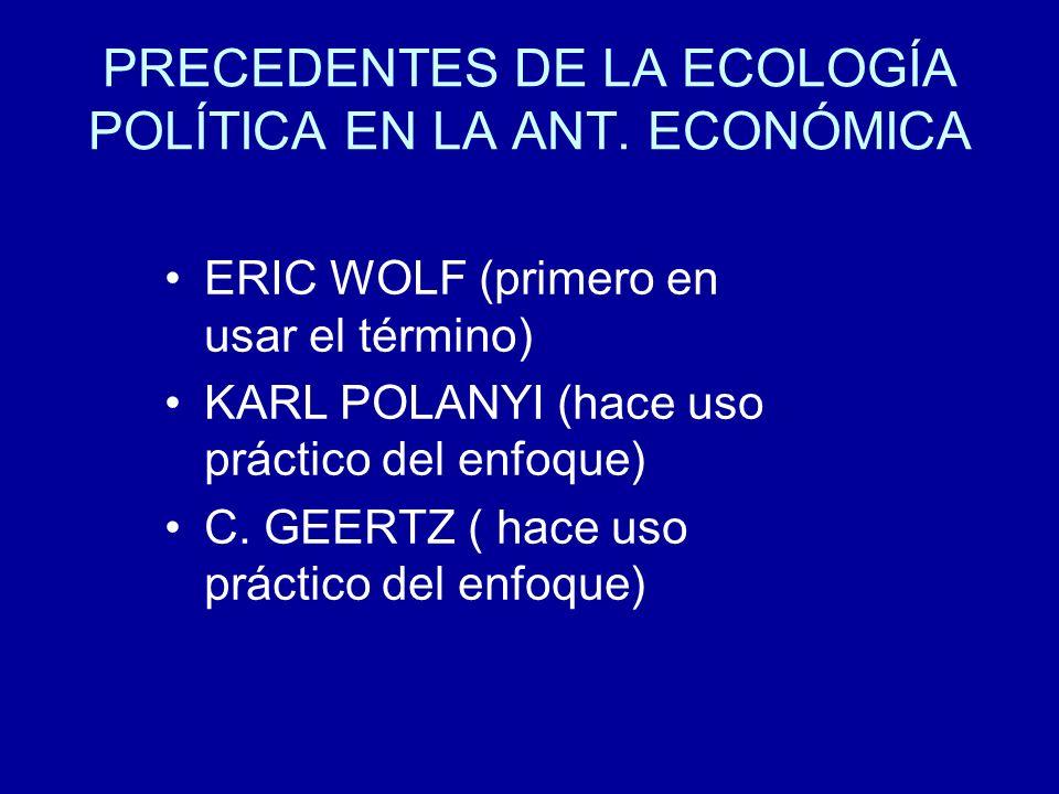 POBLACIÓN, POBREZA Y ENTORNO. DASGUPTA (1995) MALTHUS (1984) BOSERUP (1967) HARDIN (1989)