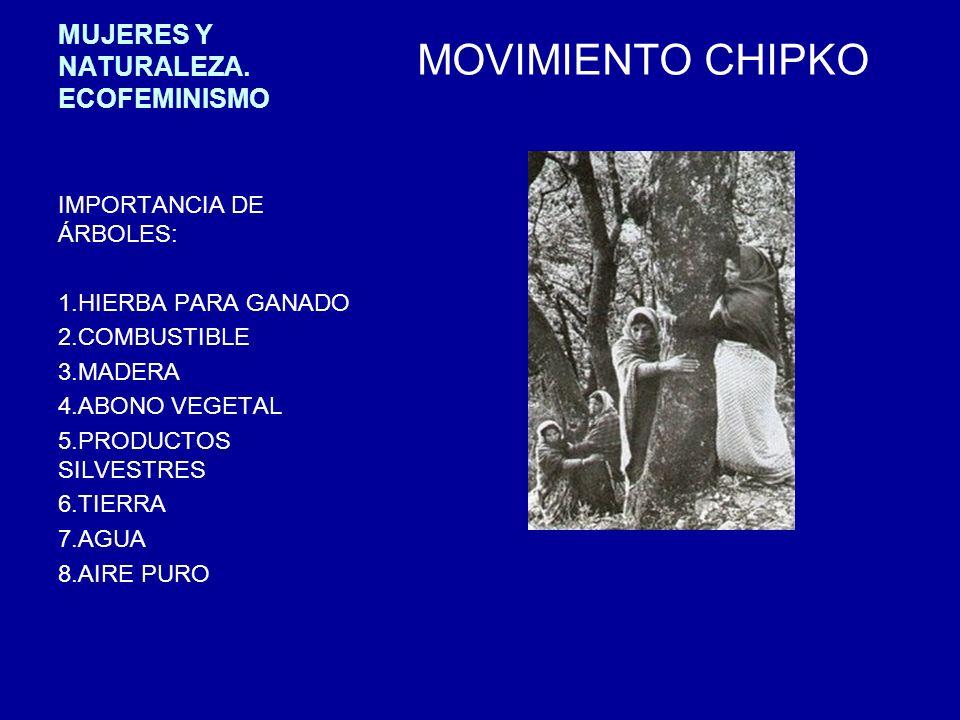 Honduras Deuda externa VS Conservación de recursos - 1960: Implantación ganadería bovina.