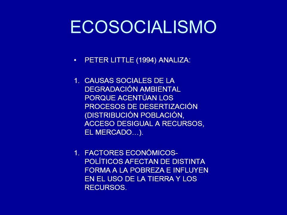 Si la Amazonía son los pulmones del mundo, la deuda externa es su Neumonía (Luis Ignacio da Silva, Lula