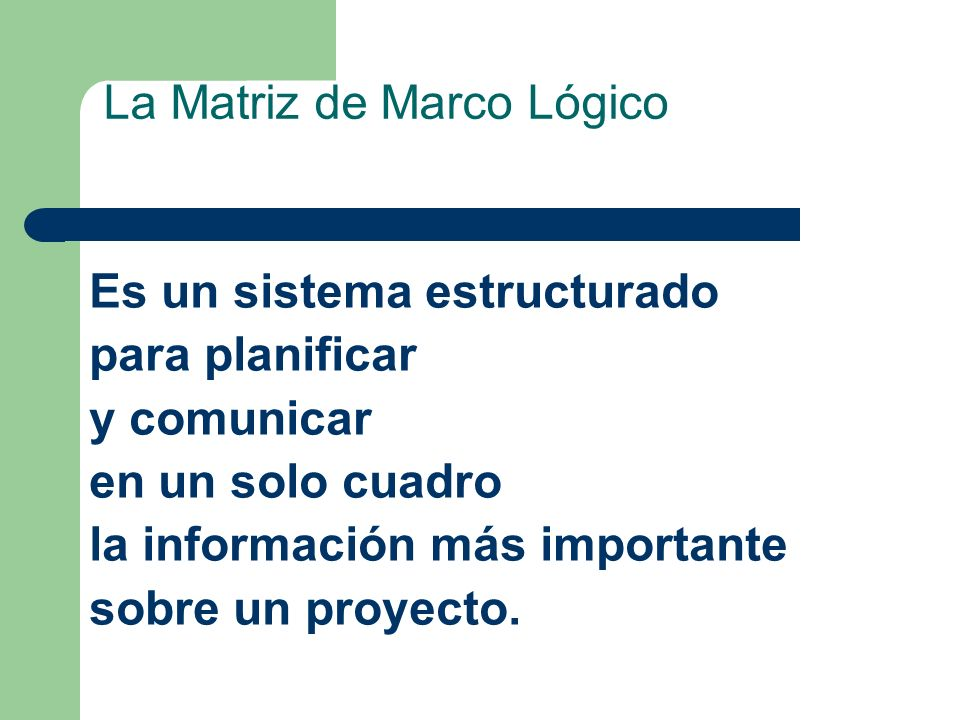 Supuestos Un supuesto es cualquier suceso importante que está fuera del control del ejecutor del proyecto.