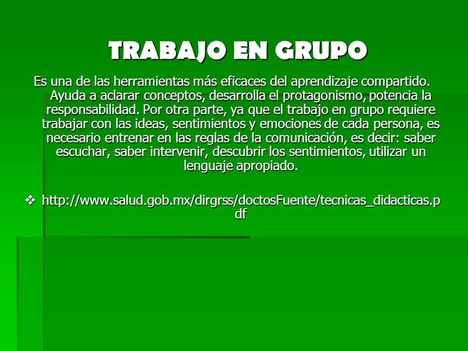 ISFD Escuela Normal Superior Maestros Argentinos Seminario TIC y la Enseñanza en el Nivel Inicial Docente Prof.