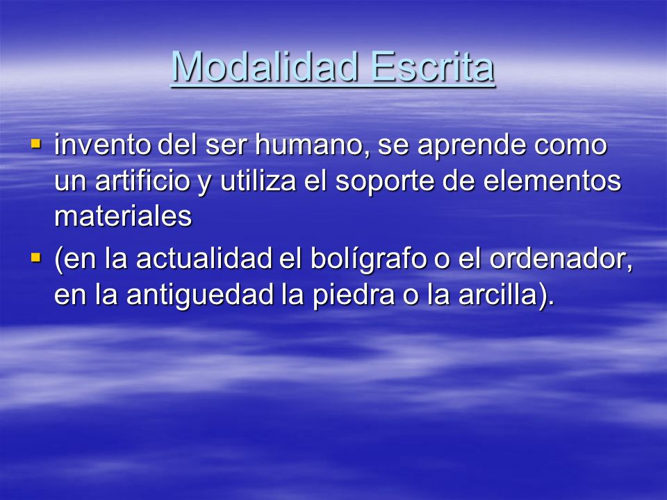 Características de la mímica es el uso regular de gestos faciales y manuales.