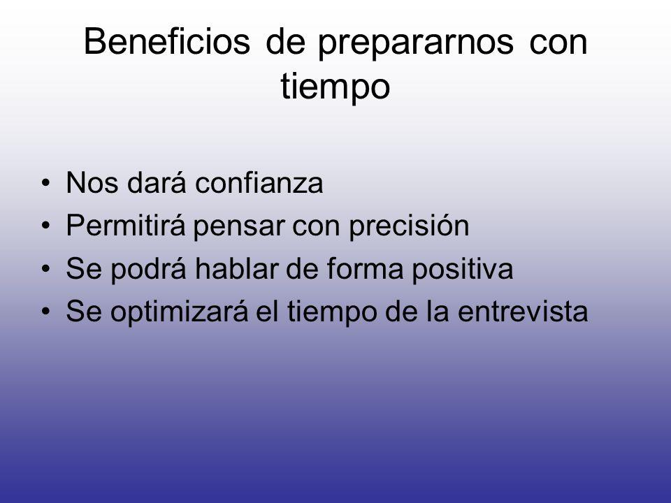 2.- Desarrollo En esta segunda fase es cuanto se producen las reuniones entre las partes, se negocian o intercambian las ofertas, se definen las posiciones y se intercambia información.