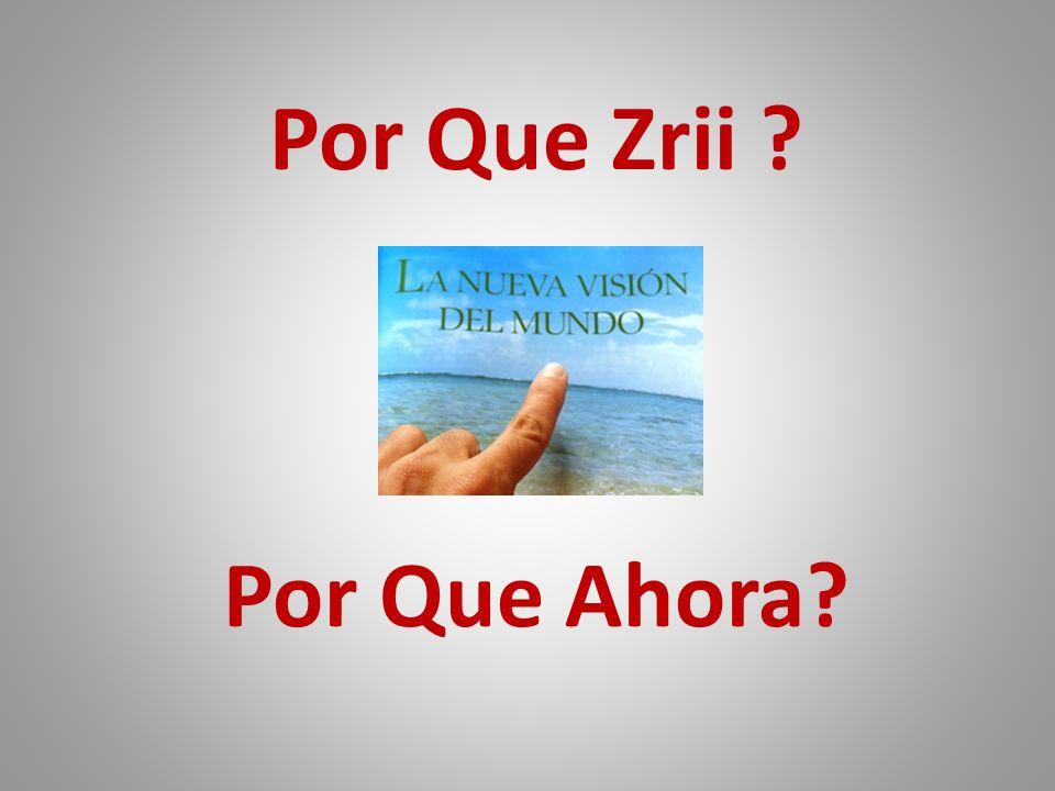 El Plan En accion Bono Por Entrenamiento 120 Puntos 5 600 x 40% 240 dls x 13 pesos $ 3,120 /6,240 400 Puntos 5 2000 x 40% 800 dls x 13 pesos $ 10,400