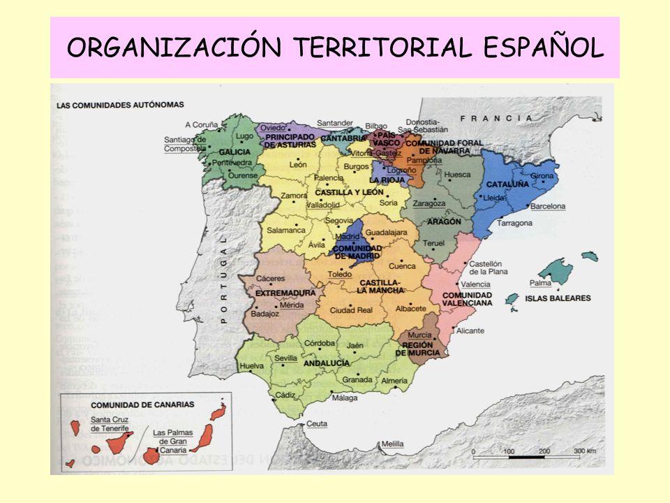 FONDOS DE COHESIÓN ELIMINAR LAS DIFERENCIAS ENTRE PAÍSES PARA ACCEDER A LA UNIÓN ECONÓMICA MONETARIA (UEM) PAÍSES MÁS BENEFICIADOS: ESPAÑA, PORTUGAL, IRLANDA, GRECIA...(A partir de ahora se abre la polémica…) DESTINADOS A PROYECTOS MEDIOAMBIENTALES Y MEJORA DE INFRAESTRUCTURAS