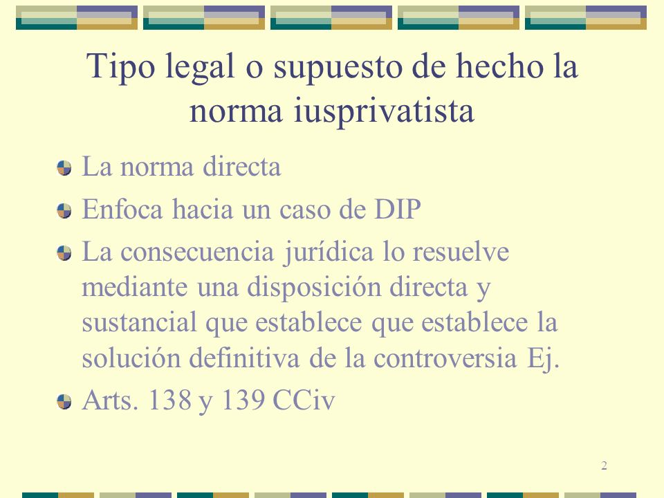 53 Orden público Art.