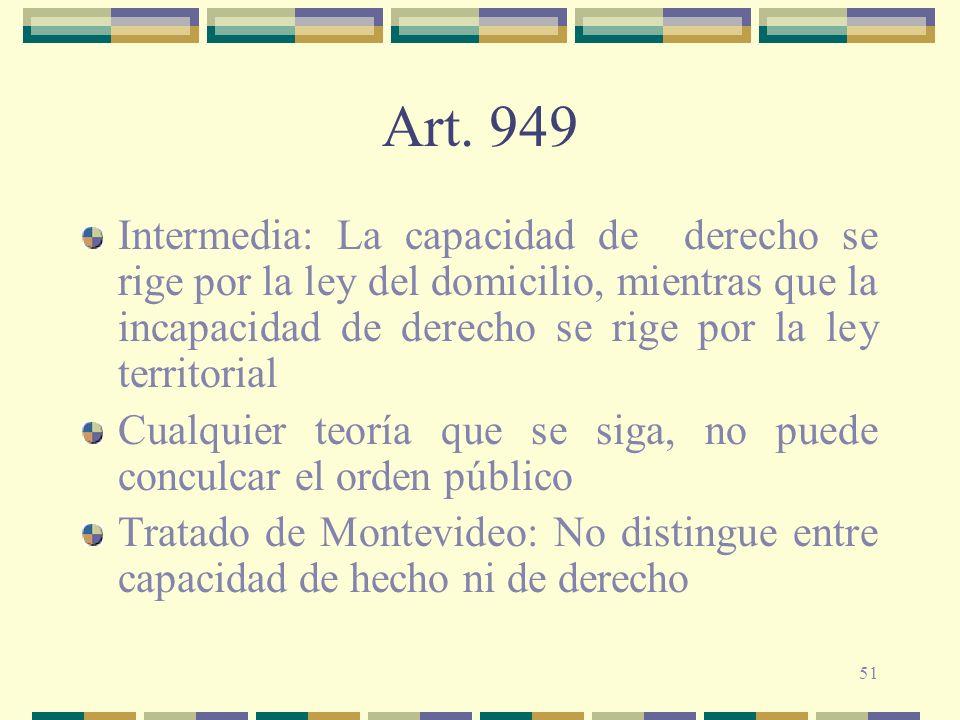51 Art.