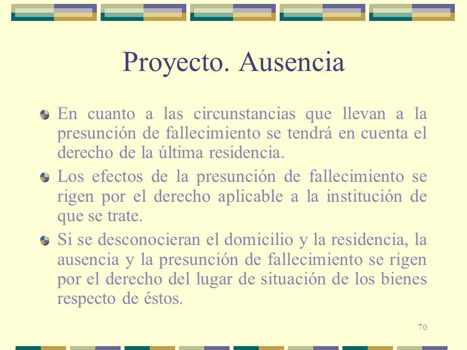70 Proyecto.