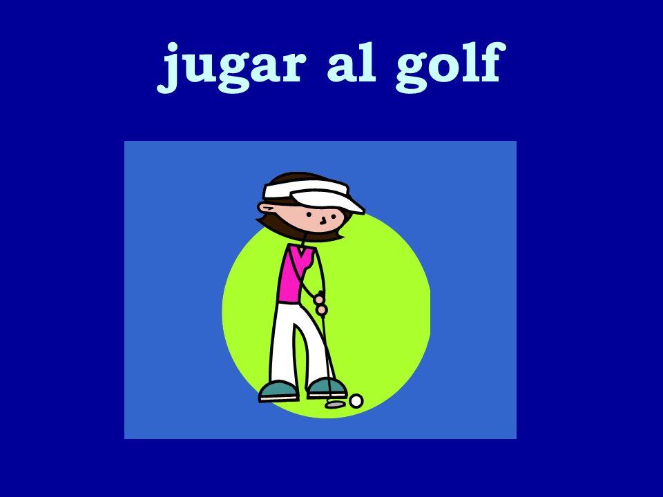 jugar al golf 10
