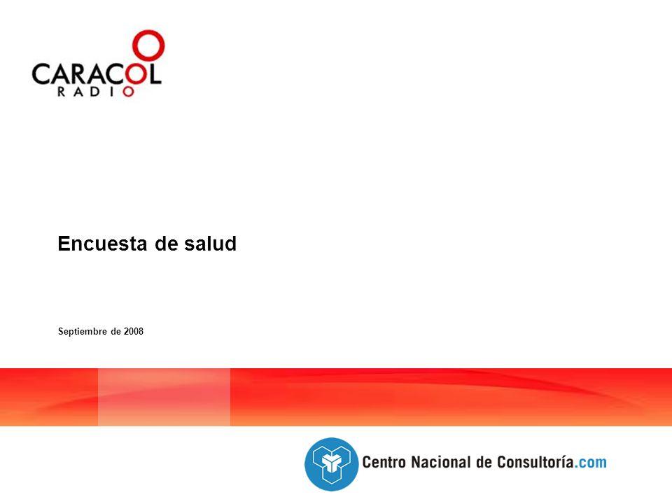 % 2 Ficha Técnica PERSONA NATURAL O JURIDICA QUE LACentro Nacional de Consultoría Ltda.