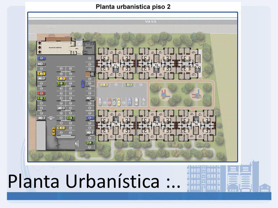 Apartamentos :.. Área construída: 62.26 m² Área privada: 55.16 m²