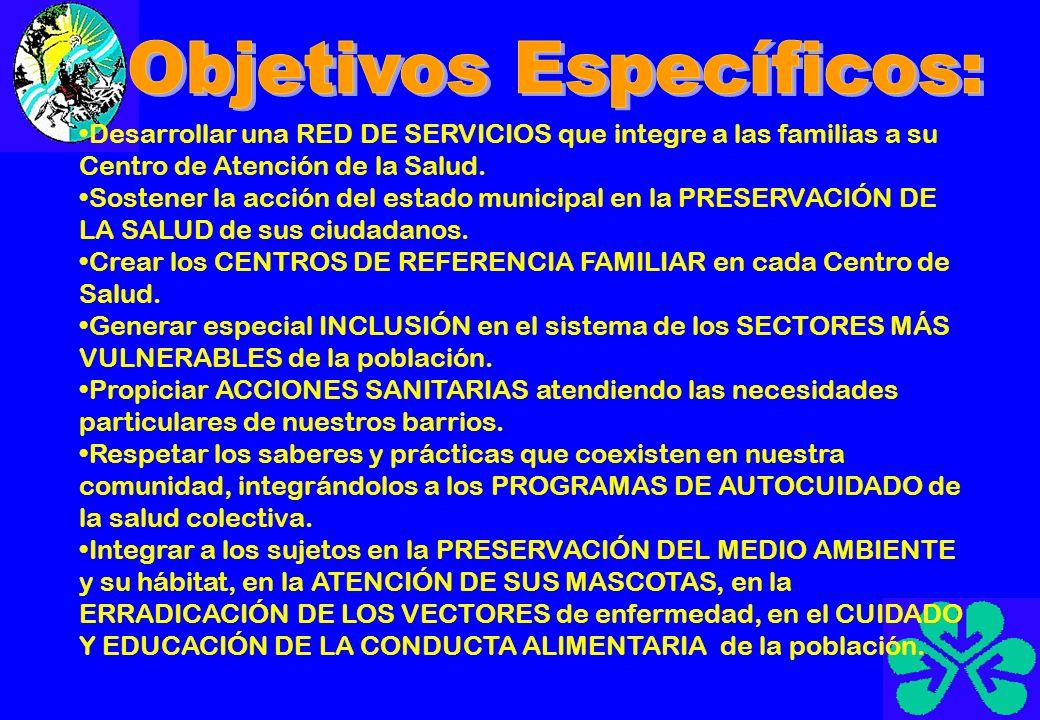 TRABAJO EN RED CON LAS ESCUELAS Abordaje del problema Asesoramiento de los padres Soluciones alternativas en el marco de la familia y la participación comunitaria