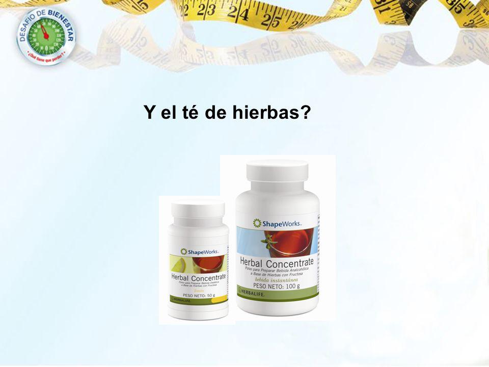Los antioxidantes previenen la oxidación y estabilizan los radicales libres.