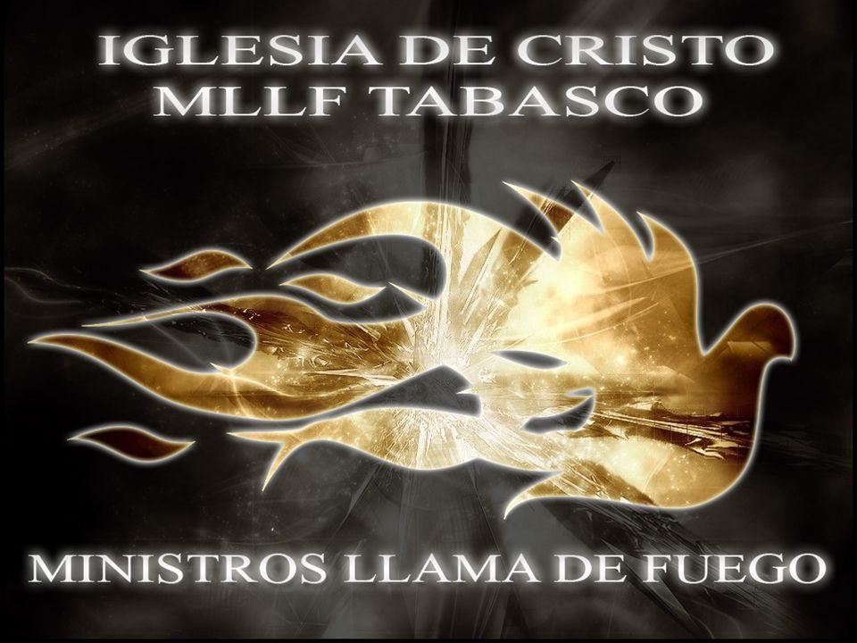www.llamadafinaltabasco.com La festividad pagana le agradaba al pueblo y no querían suprimirla.
