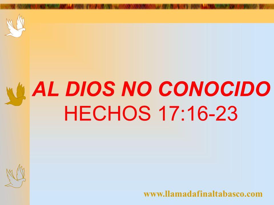 www.llamadafinaltabasco.com VEAMOS UN MISTERIO 1Co 15:35-38 Pero dirá alguno: ¿Cómo resucitarán los muertos.