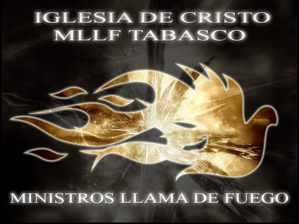 ESTUDIO DE CARTOGRAFIA DE LA IGLESIA DE CRISTO MINISTERIOS LLAMADA FINAL EN TABASCO, PRESENTADO POR EL PASTOR RAFAEL GOMEZ LIMA www.llamadafinaltabasco.com