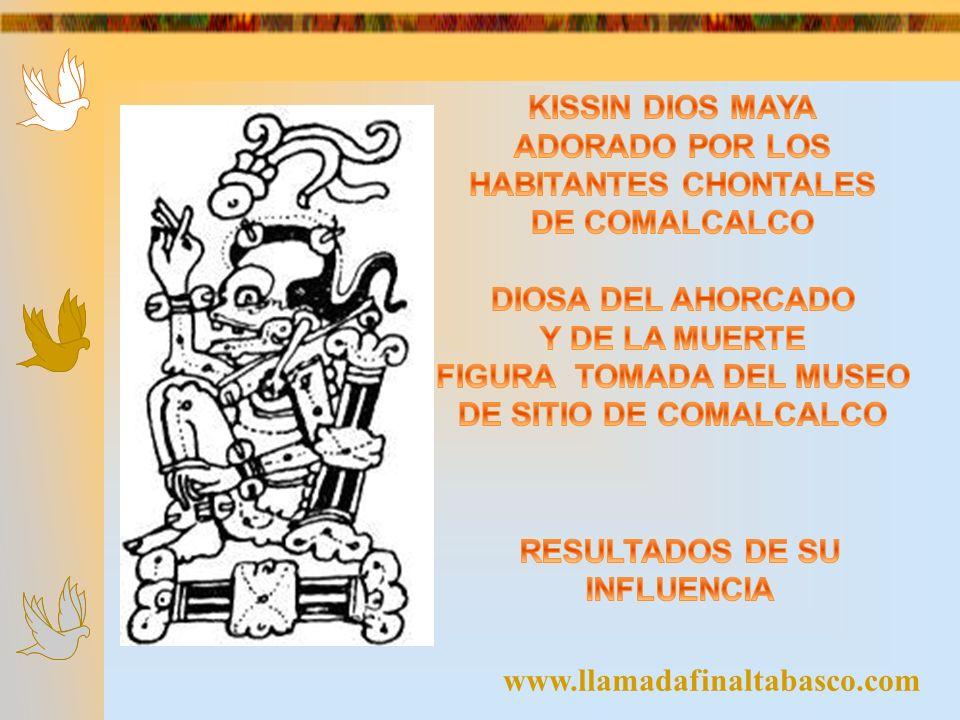 www.llamadafinaltabasco.com