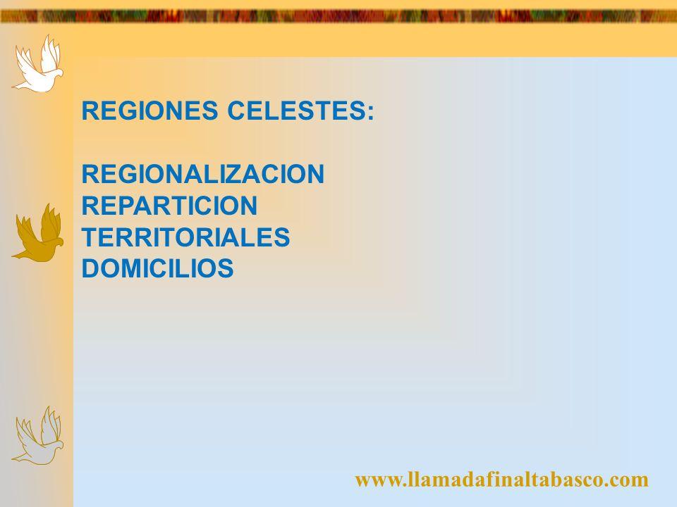 www.llamadafinaltabasco.com Hos 4:6 Mi pueblo fue destruido, porque le faltó conocimiento.