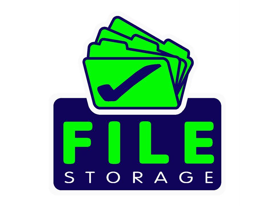 Solicitud de Cajas pedidos@file.com.ec pedidos@file.com.ec info@file.com.ec info@file.com.ec 1-800-ARCHIVO 1-800-ARCHIVO www.file.com.ec www.file.com.ec Solo Personas autorizadas Solo Personas autorizadas