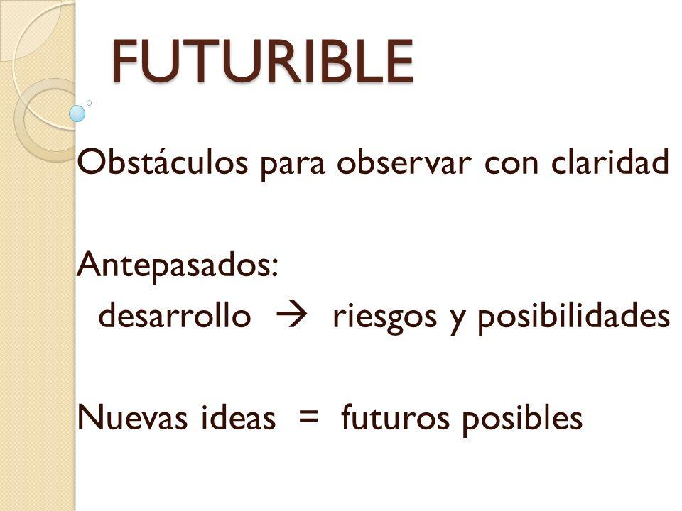El futuro pertenece a las personas que creen en la belleza de sus sueñosEl futuro pertenece a las personas que creen en la belleza de sus sueños Mariana Pajón Mariana Pajón.