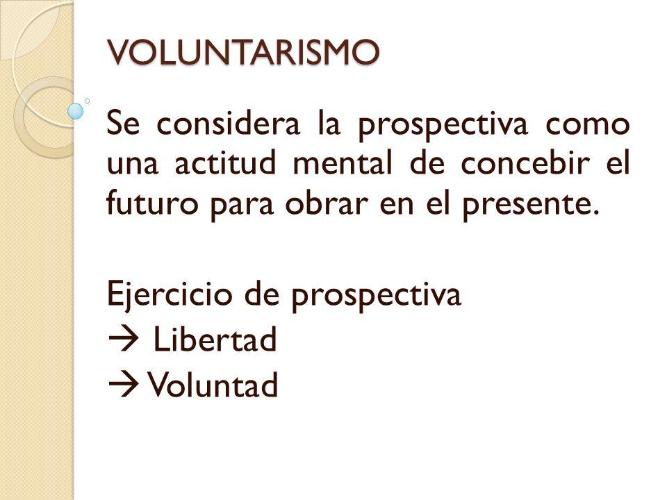 Certeza Riesgo Incertidumbre Ambiguedad Espacio de trabajo del planificador ComplejidadComplejidad Indeterminación Medina & Ortegón (2006)