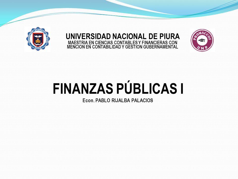 SISTEMA NACIONAL DE PLANEAMIENTO ESTRATEGICO – SINAPLAN (Decreto legislativo 1088) Conjunto articulado e integrado de órganos, subsistemas y relaciones funcionales entre si.